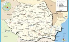 Map of Romania_3.jpg