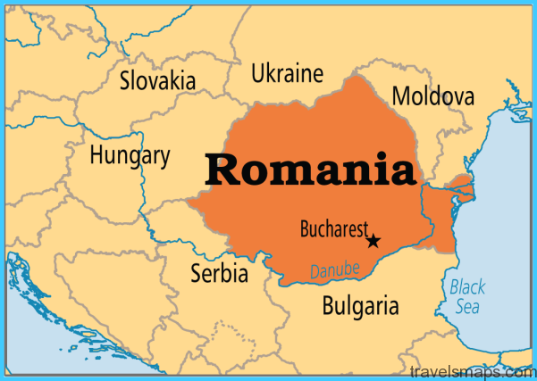 Map of Romania_34.jpg