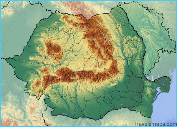 Map of Romania_36.jpg