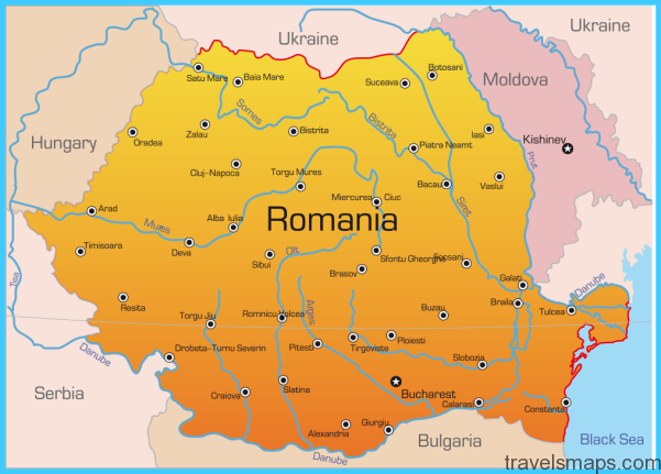 Map of Romania_7.jpg