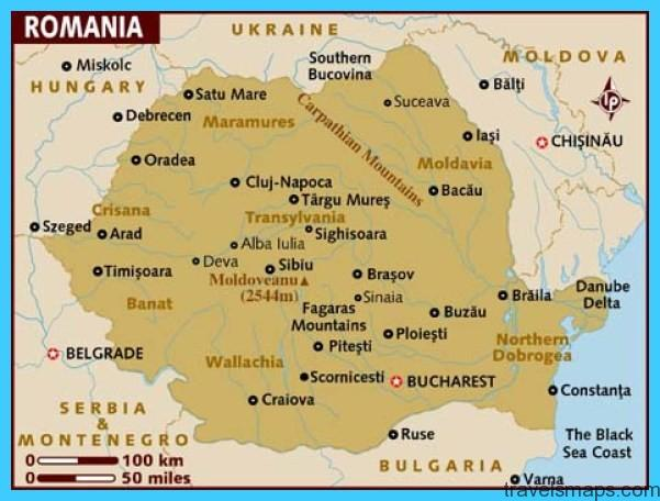 Map of Romania_8.jpg
