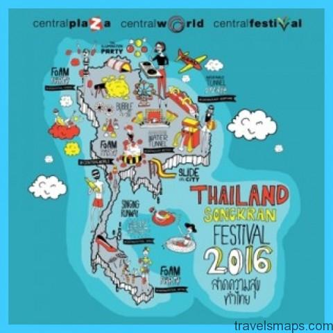 Map of Songkran_1.jpg