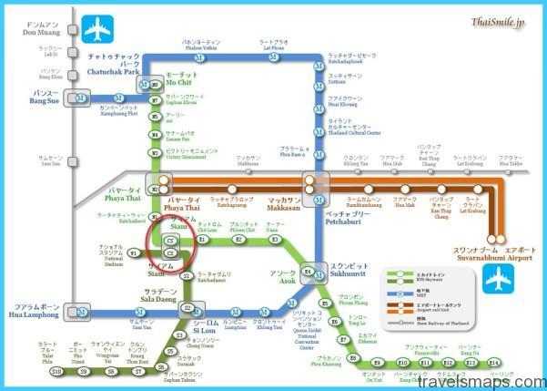 Map of Songkran_11.jpg