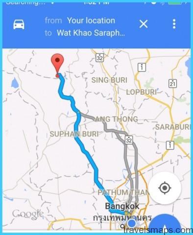 Map of Songkran_4.jpg