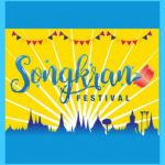 Map of Songkran_51.jpg