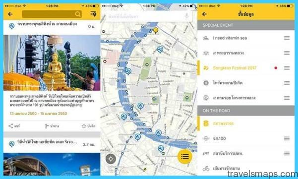 Map of Songkran_58.jpg