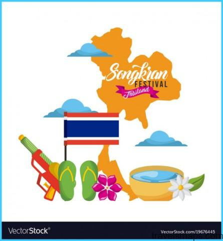 Map of Songkran_6.jpg