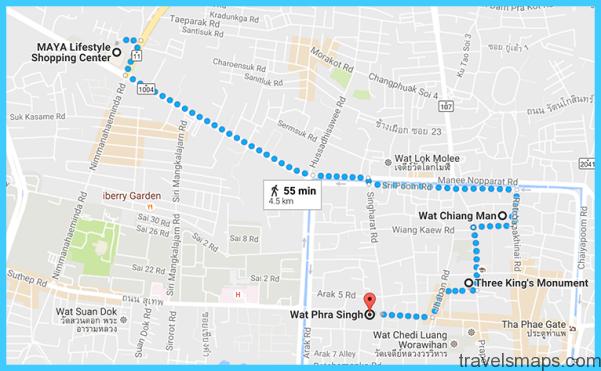 Map of Songkran_61.jpg
