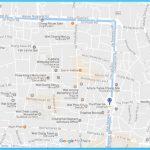 Map of Songkran_62.jpg