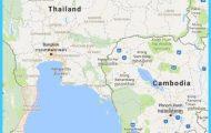 Map of Songkran_9.jpg