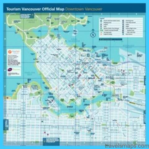 Map of Vancouver_0.jpg