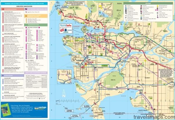 Map of Vancouver_23.jpg