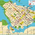 Map of Vancouver_27.jpg