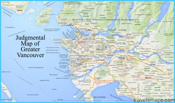 Map of Vancouver_4.jpg