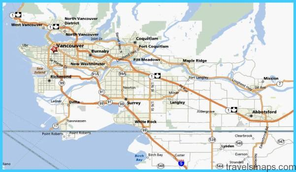 Map of Vancouver_40.jpg