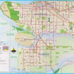 Map of Vancouver_48.jpg