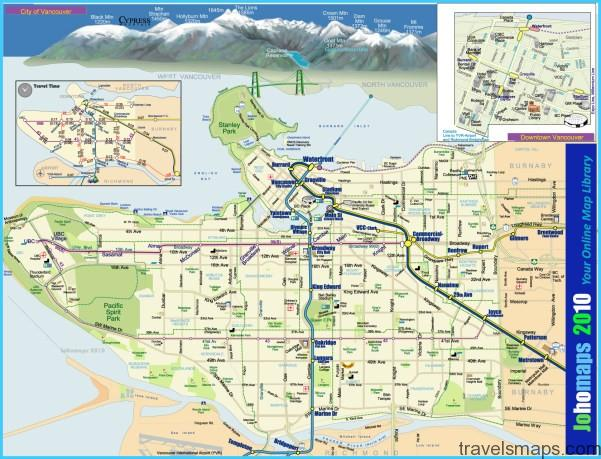 Map of Vancouver_6.jpg