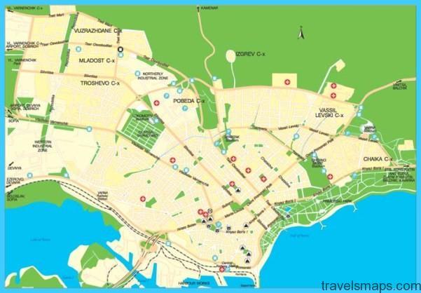 Map of Varna_1.jpg