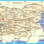 Map of Varna_10.jpg