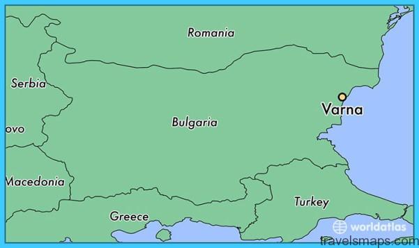 Map of Varna_18.jpg