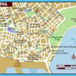 Map of Varna_2.jpg