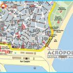 Map of Varna_24.jpg
