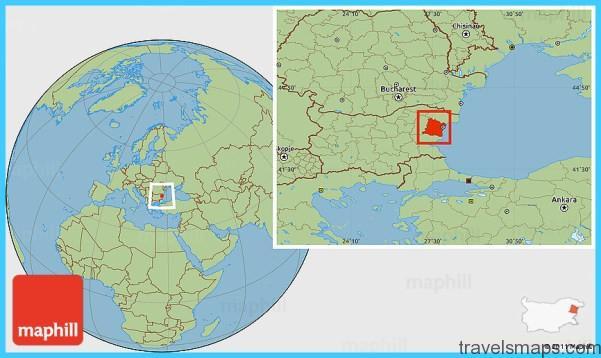 Map of Varna_6.jpg