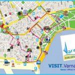 Map of Varna_8.jpg