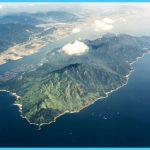 Miyajima Island_14.jpg