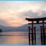 Miyajima Island_17.jpg