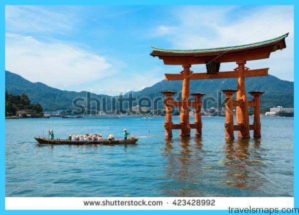 Miyajima Island_20.jpg
