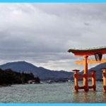 Miyajima Island_21.jpg