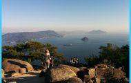 Miyajima Island_24.jpg