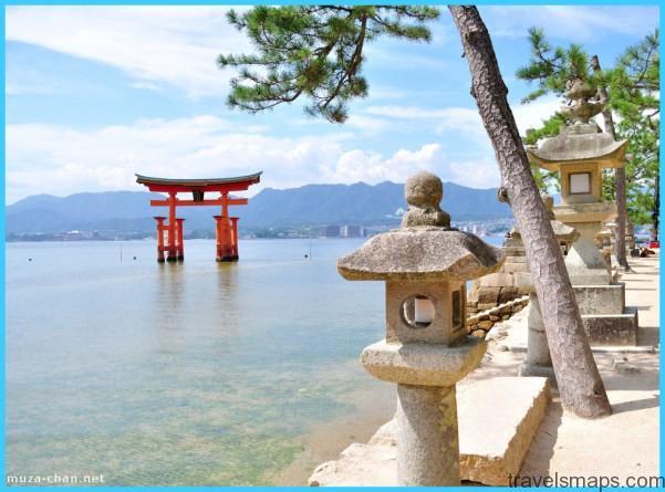 Miyajima Island_27.jpg