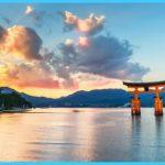 Miyajima Island_7.jpg