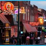 MUSIC CITY - MEMPHIS TENNESSEE_1.jpg
