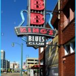MUSIC CITY - MEMPHIS TENNESSEE_42.jpg