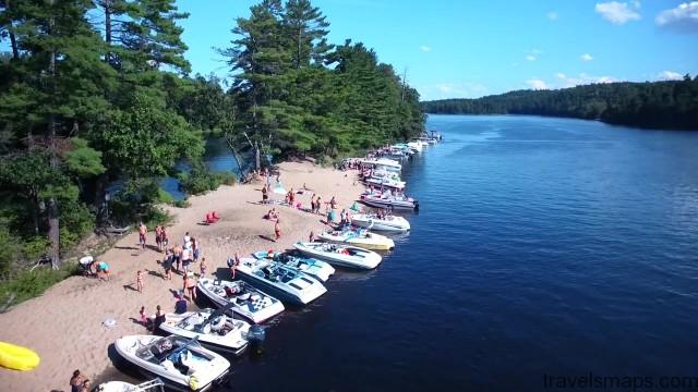 ottawa has a beach you need to watch this 30