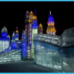 OUR ICE PALACE - WINTER WONDERLAND_10.jpg