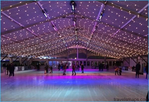 OUR ICE PALACE - WINTER WONDERLAND_11.jpg