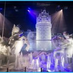 OUR ICE PALACE - WINTER WONDERLAND_19.jpg