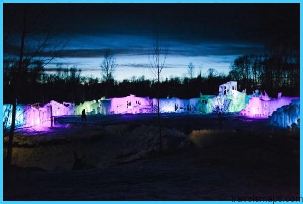OUR ICE PALACE - WINTER WONDERLAND_31.jpg