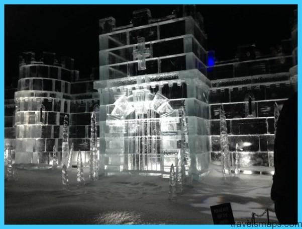 OUR ICE PALACE - WINTER WONDERLAND_32.jpg