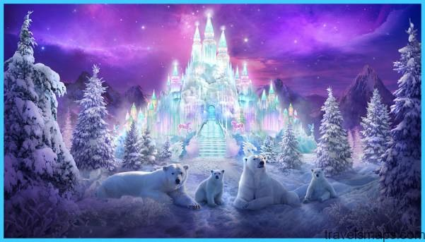 OUR ICE PALACE - WINTER WONDERLAND_33.jpg
