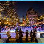 OUR ICE PALACE - WINTER WONDERLAND_35.jpg