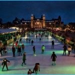 OUR ICE PALACE - WINTER WONDERLAND_37.jpg