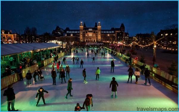 OUR ICE PALACE - WINTER WONDERLAND_37.jpg