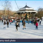 OUR ICE PALACE - WINTER WONDERLAND_38.jpg