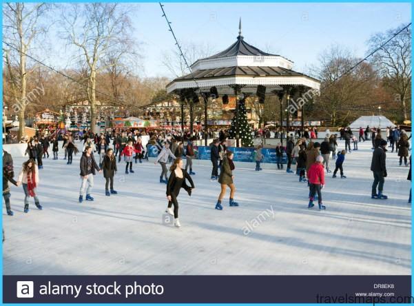 OUR ICE PALACE - WINTER WONDERLAND_38.jpg