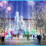 OUR ICE PALACE - WINTER WONDERLAND_7.jpg
